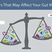 5 Ways You Might Upset Your Gut Microbiome (and What You Can Do About It)
